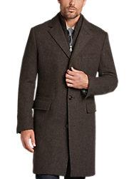 Peacoats, Men's Peacoats & Outerwear | Men's Wearhouse