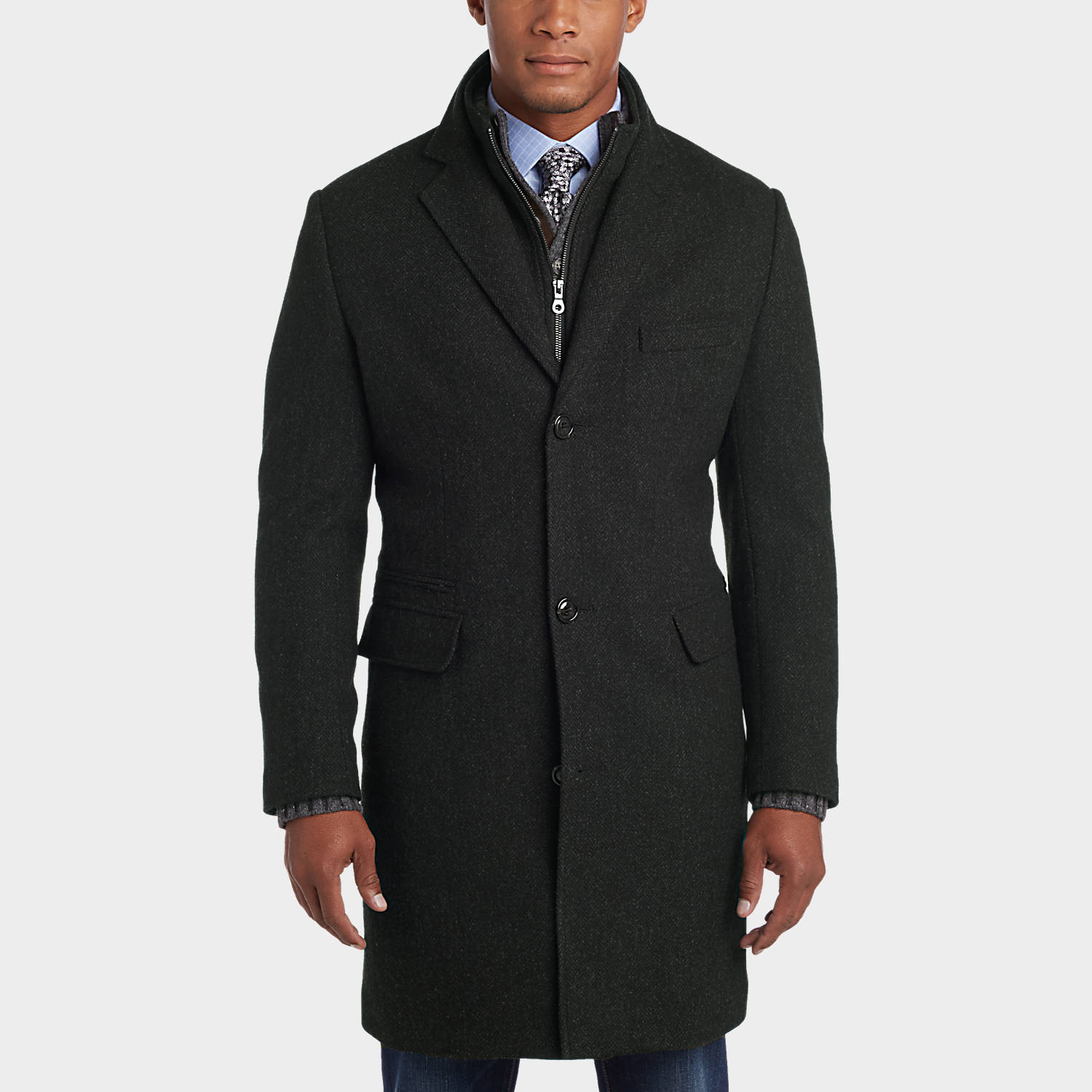 Shop for men's coats at gehedoruqigimate.ml Browse all outerwear inlcuding coats, jacktets, hoodies and vests.