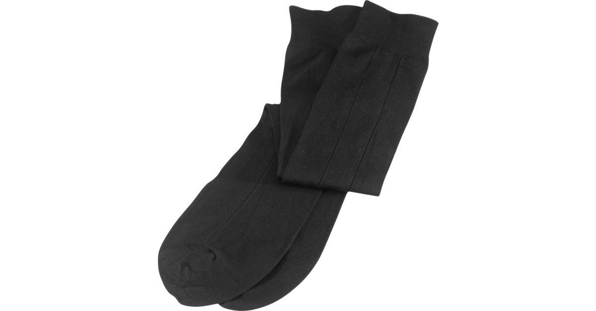 Men's Wearhouse Black Tuxedo Socks - Men's Formal Socks   Men's Wearhouse - Men's Wearhouse Black Tuxedo Socks - Men's Formal Socks Men's