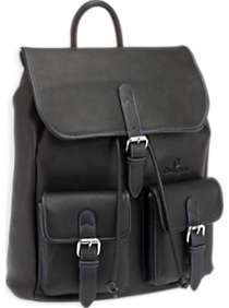 Luggage Bags, Men's Travel Bags, Leather Bags | Men's Wearhouse