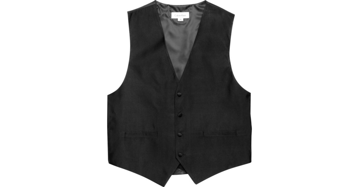 Black Tuxedo Vests Sort By Featured Best Selling Alphabetically, A-Z Alphabetically, Z-A Price, low to high Price, high to low Date, new to old Date, old to new Plus, they match well with almost any tuxedo, and they are perfect for someone that is looking for a more conservative look.