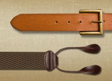 Accessories Essentials